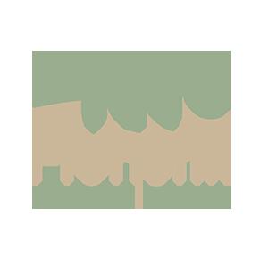 Floristik Claudia Jahnke Logo
