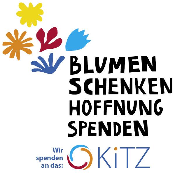 Logo_Blumen_spenden